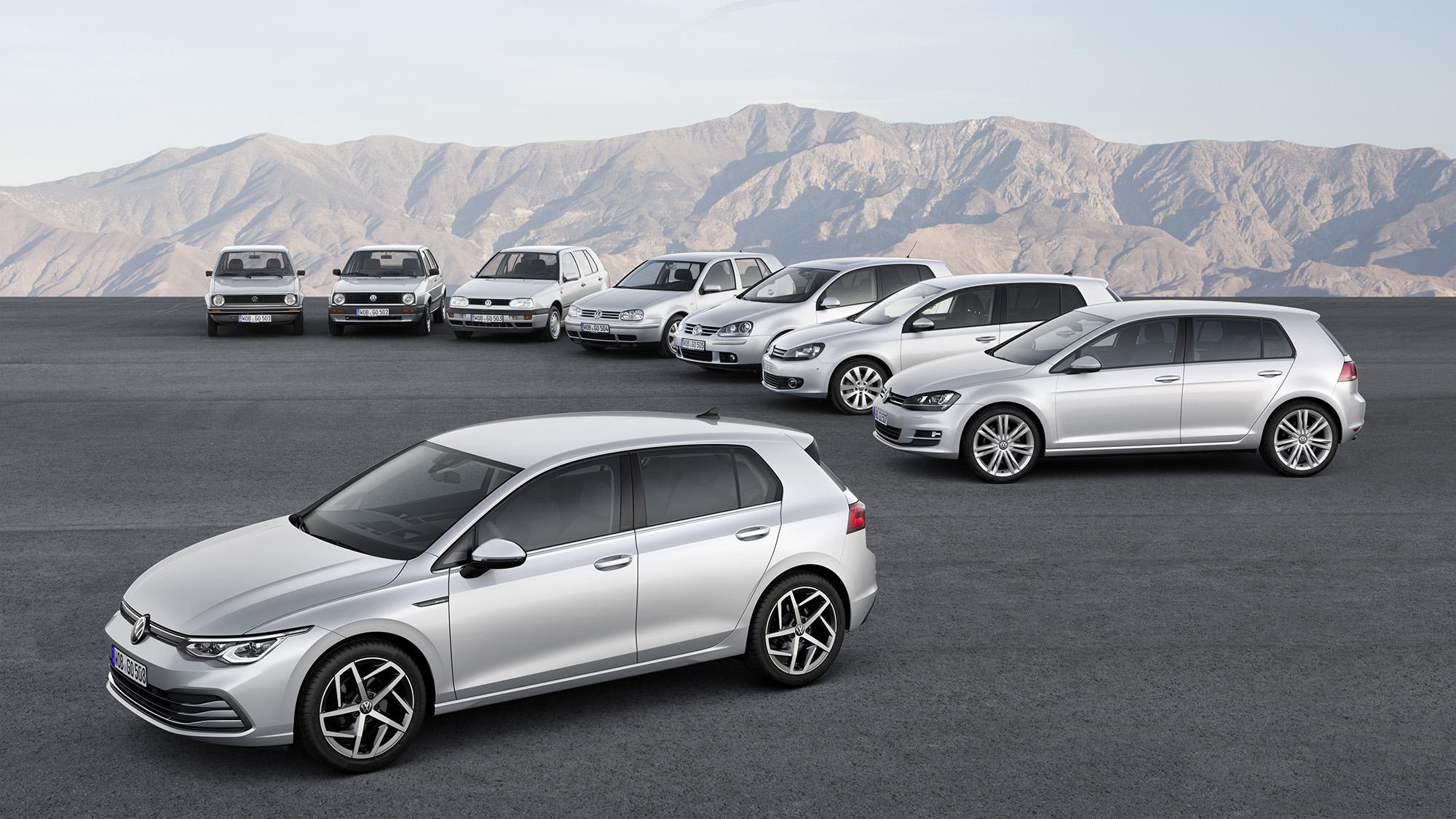 [Imagen: 015-VW-Golf-Generation-Volkswagen-VII-VI...chiede.jpg]