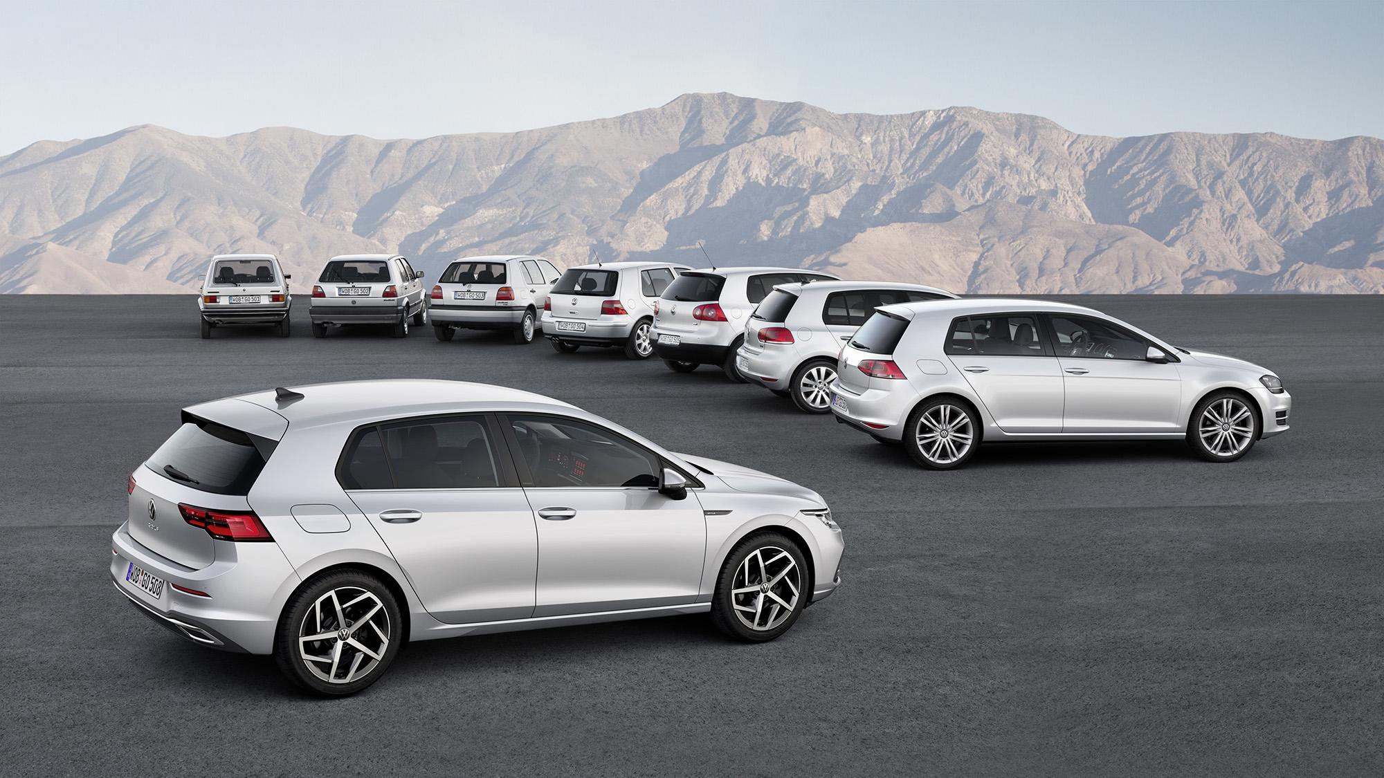 [Imagen: 016-VW-Golf-Generation-Volkswagen-VII-VI...chiede.jpg]