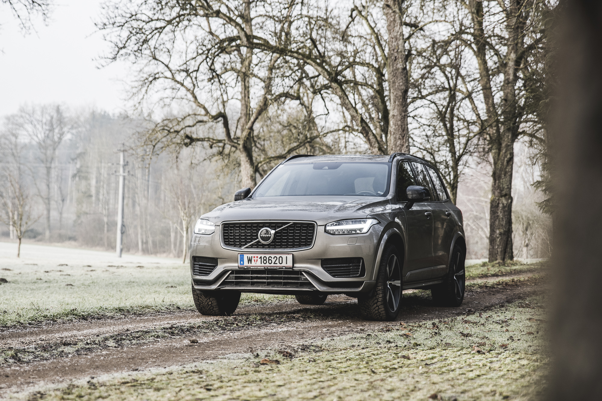 2020 Volvo V90 Specification Price, Design and Review